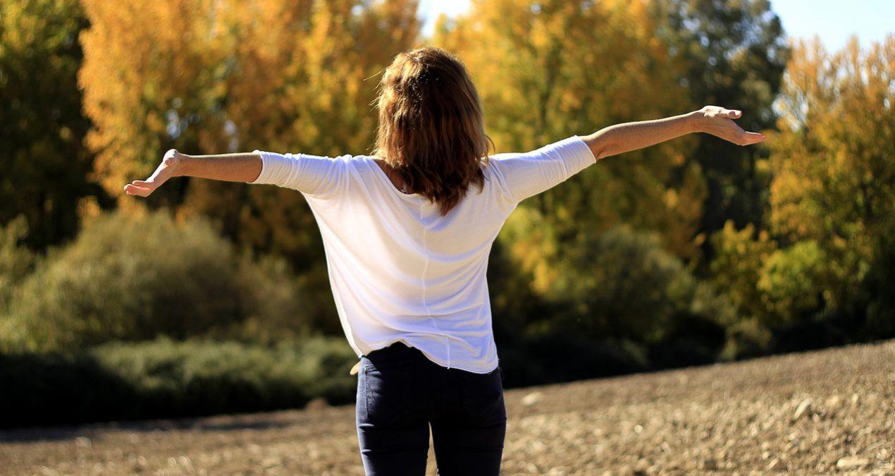 15 cosas que debes comenzar a hacer y te traerán bienestar