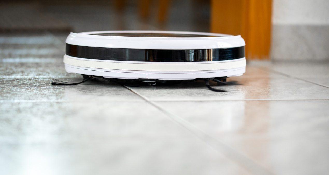 Robot aspirador. Consejos para comprar uno