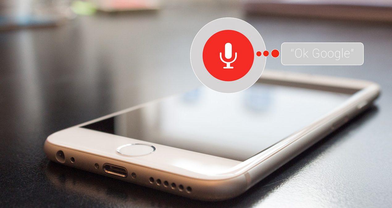 Los mejores asistentes de voz para dispositivos móviles