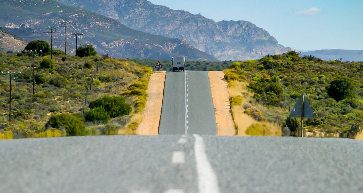 Camionetas eléctricas: ¿futuro icono estadounidense?